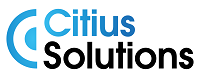 Citius Solutions
